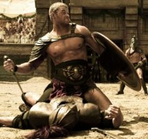 the-legend-hercules-A055_L010_0522UG_0003768R_cc1_rgb-300x280