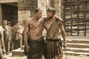 the-legend-hercules-H3D_03268_cc2-copy_rgb-300x200