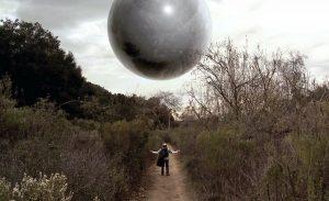 p5-giantsphere