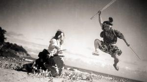 samurai-trilogy-koji-tsuruta-mifune