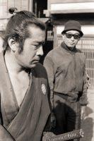 yojimbo-mifune-kurosawa-2