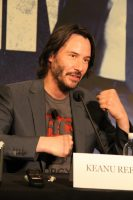 20170127HNW_JohnWickChapter2_PressConference_18