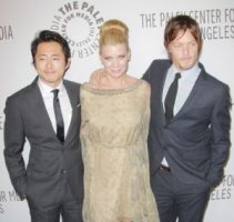 10222012HNW_ThePaleyCenterForMediaAnnualLABenefit_Arrival01_36-300x285