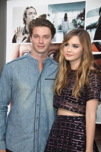 20140820HNW_IfIStay_045-200x300