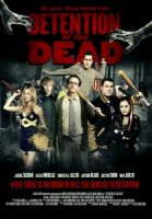 DetentionOftheDead_Theatrical_SMALL-208x300