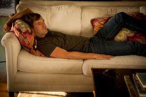 TheOneILove_still4_Mark-Duplass-300x200